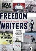 Freedom Writers Banner.jpg