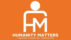 Humanity Matters Logo.png