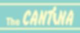 The Cantina logo.png