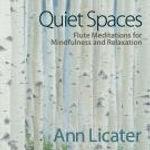 QuietSpaces.jpg