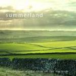 Summerland.jpg
