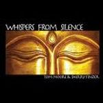 WhistpersfromSilence.jpg