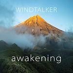 Awakening Front Cover Only - RGB .jpg
