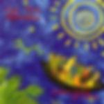Gira_Caribena_cover_art.10451242_std.jpg