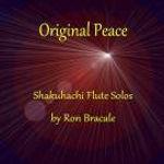 Original_Peace.jpg