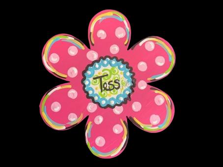 Kids Kit (Flower)