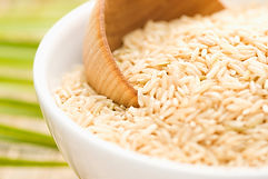Bowl-of-Raw-Rice.jpg