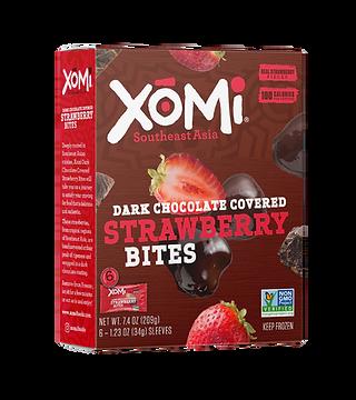 XomiStrawberryBites-box-web.png