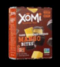 XomiMangoBites-box-web.png