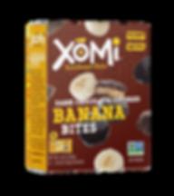 XomiBananaBites-box-web.png
