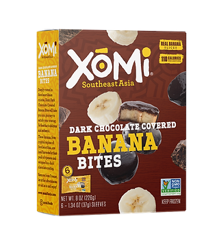 XomiBananaBites-box-web.png