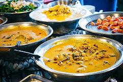 Koh Samui Street Food.jpg