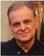 Dennis Kalogeropoulos
