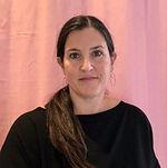 Geneviève Mailloux.jpeg