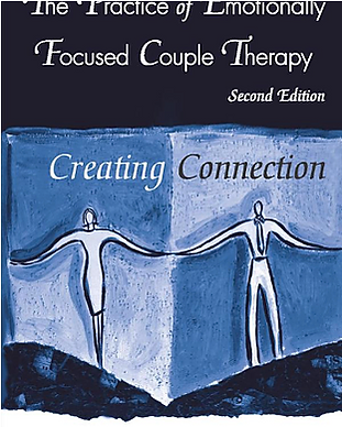 The practice of Emotion Focused Couple T
