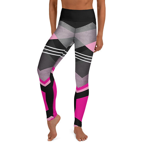 Yoga LeggingsPRI