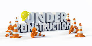 CONES UNDER CONSTRUCTION.jpg