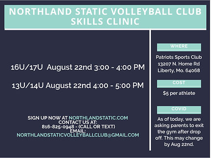 VOLLEYBALL TRYOUT FLYER (6).jpeg