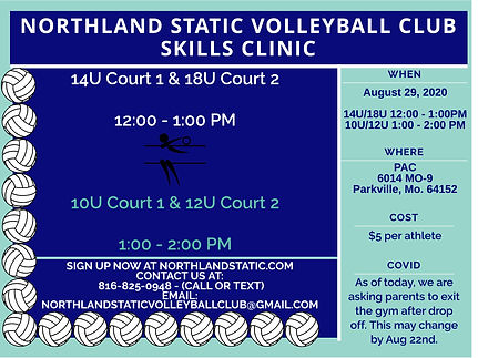 VOLLEYBALL TRYOUT FLYER (8).jpeg