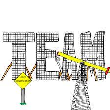 team UNDER CONSTRUCTION.jpg