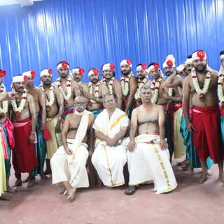 Chakiliyan 2 (1).jpeg