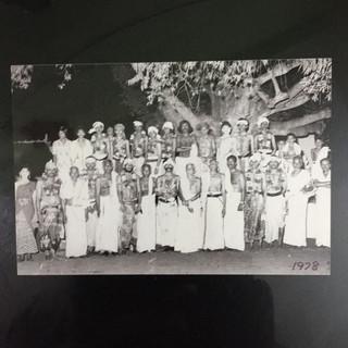 Old Pics Karanavars (1).jpeg