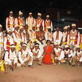 Chakiliyan (1).jpeg