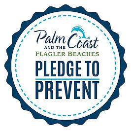Pledge to Prevent Seal.JPG
