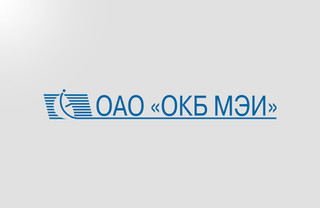 LOGO_OKB.jpg