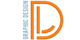 LOGO_DL_LAYERS.png
