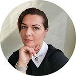Оля_site.jpg