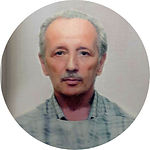 Баратов_site.jpg