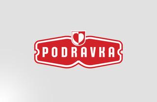 LOGO_PODRAVKA.jpg