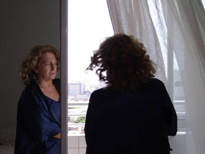 Confira a programação da mostra itinerante do 27º Cine Ceará