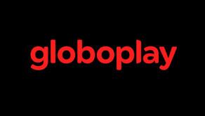 Globoplay reduz qualidade do streaming durante quarentena para evitar colapso