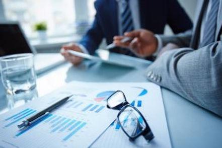 Latorre and Company Accountants