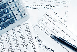 Tax and Accounting firm in Charlotte, NC