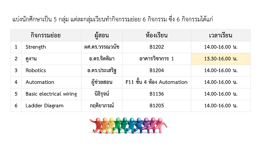 Orientation 62-1.png