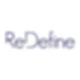 ReDefine-Instagram.png