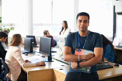 Male Student.jpg