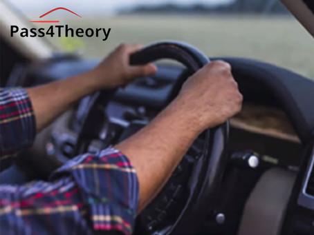 Uk driving Theory Test, fast Pass