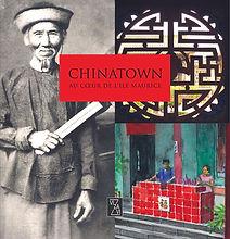 Chinatown FRE.jpg