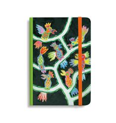 couvertures-Notebook-oiseauHD.jpg