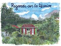 Regards Reunion copy.jpg