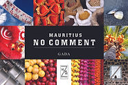 Mauritius No Comment.jpg