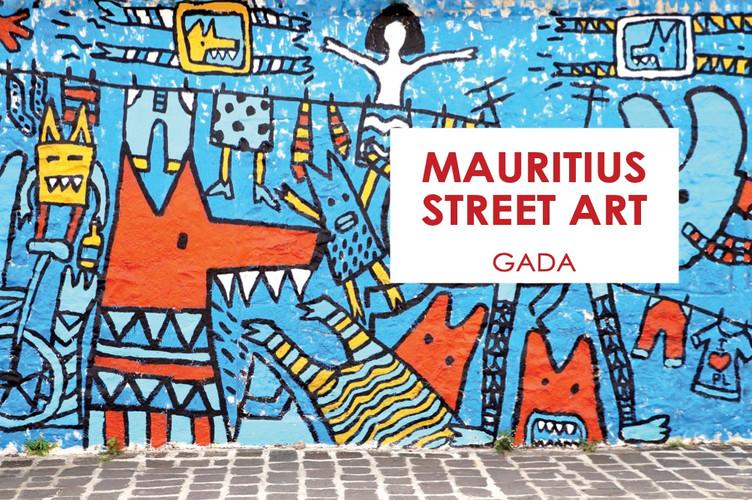 COVER STREET ART-FINAL PRESSE.jpg