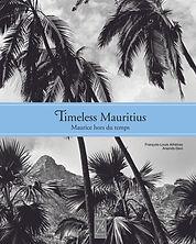 épuisé_Timeless_Mauritius.jpg