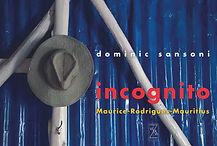 Incognito - Sansoni copy.jpg