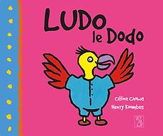 ludo le dodo fr.png