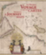 CARTES-Anciennes-front cover.jpg